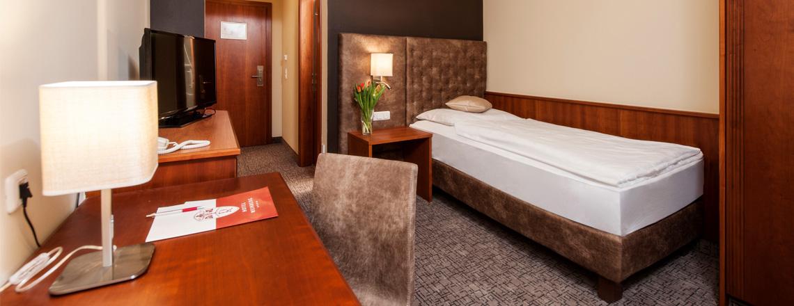 ez-weinberg-hotel